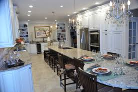Studio 41 Kitchen Cabinets Cabinet Tree