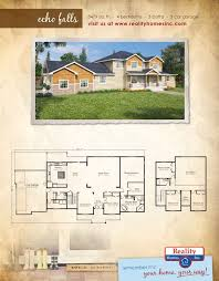 Build On Your Lot Floor Plans 17 Best Two Story Floor Plans Images On Pinterest Floor Plans