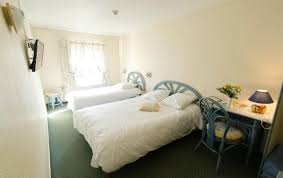 chambre c est quoi avec hotel omer rooms with garden