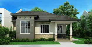 home design by yourself educate yourself about properly designing a new home unesco