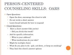 Counseling Interviewing Skills Best 25 Motivational Interviewing Ideas On Nlp