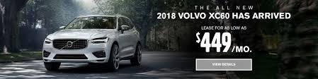Prestige Home Design Nj by New 2016 2017 And Used Volvo Dealer East Hanover Prestige Volvo