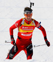 Most Decorated Winter Olympian - olympic athletes to watch men si com