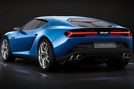 lamborghini concept cars lamborghini asterion concept first look motor trend