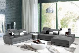 canapé grand canapés pour salon avec coin canapé en cuir pour moderne canapé