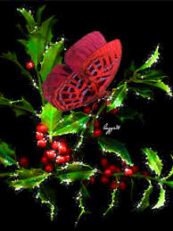 imagenes gif imagenes con movimiento beautiful red butterfly gif animation garden mary 38
