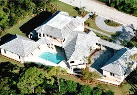 Palm Beach Home Builders by Florida Design Remodel Custom Home Builder