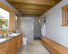 walk in shower dimensions no door google search remodel ideas