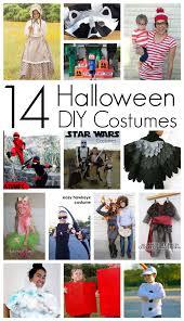 Jalapeno Halloween Costume Keeping Simple 14 Halloween Diy Costumes Mmm 352 Block Party