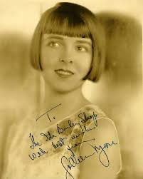 shingle haircut the 1920s also known as the roaring bob haircut the hairstyle that defined the 1920s vintage everyday