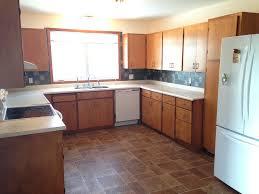 calgary home and interior design interior design calgary diy kitchen in manitoba part 1