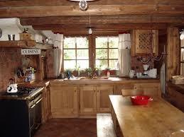 cuisine savoie gatto agencement bois haute savoie 74 home haute