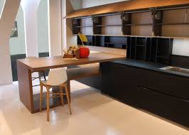 Kitchen Breakfast Bar Design by Kitchen Room Home Decor Floating Breakfast Bar Designs 345