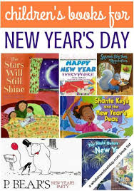 new year kids book 10 new years activities for kids the big moon
