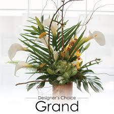 online florists glendora florist flower delivery by glendora florist