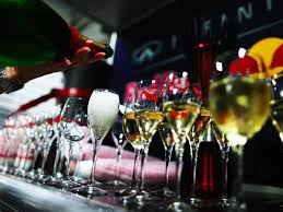 Mejores 93 Imágenes De Dec Best And Most Affordable Chagne Bottles Business Insider