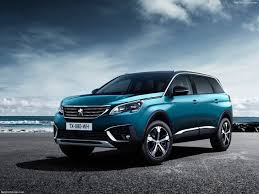 peugeot dealers uk peugeot uk military sales from europe u0027s no 1 military dealer