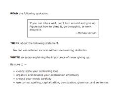 Writing persuasive essays grade      Essay