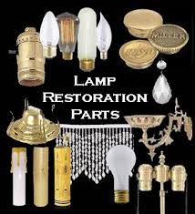 Vintage Lighting Fixture Antique L Co And Gift Emporium Antique Ls Vintage