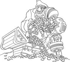 free coloring pages kids coloring sun 17