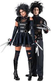 Caveman Couples Halloween Costumes Couples Halloween Costumes Jokers Masquerade
