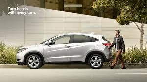 nissan juke vs honda vezel 2016 honda hr v lower trim rear at partscheap com honda
