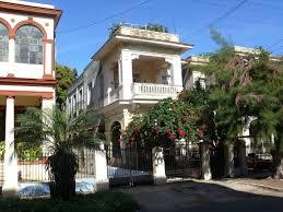 Das Haus Das Haus La Bugambilia