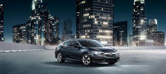100 85 honda civic sedan owners manual amazon com 2011
