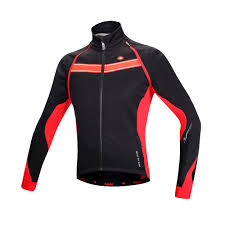 hooded cycling jacket compare prices on wool cycling clothing online shopping buy low