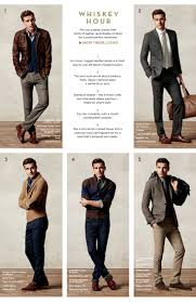 195 best images about dapper on pinterest the internet suits