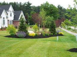 Landscape Light Parts Manor House Landscape Light Country Driveway Garden Ideas End Of