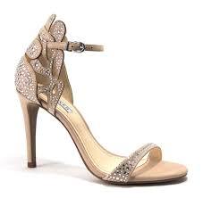 wedding shoes johannesburg bridal wardrobe bridal wardrobes specialises in selling