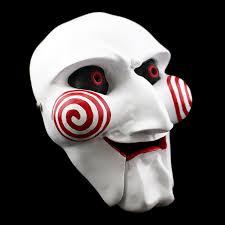 Saw Costume Online Shop Theme Movie Texas Chainsaw Massacre Mask Resin Saw