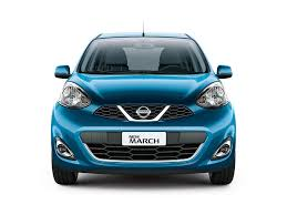 2015 nissan png nissan new march 2015 barcelona filmes