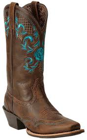 s country boots size 11 best 25 s boots ideas on wear