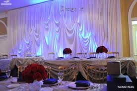 wedding event backdrop sanimar decor studio