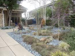 landscape japanese rock garden contractor for sacramento elk