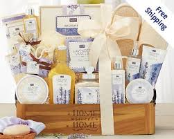 winecountrygiftbaskets gift baskets spa gift baskets at wine country gift baskets