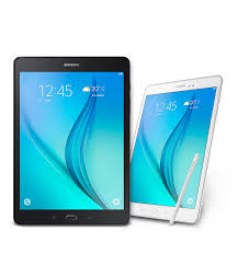 Table T Tablets Samsung Tablets With Wifi 3g U0026 4g Samsung Uk