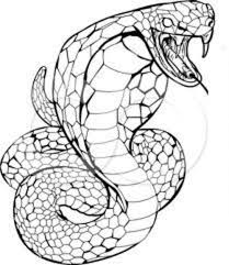 ghost rider coloring pages cobra coloring pages for kids u003e u003e disney coloring pages