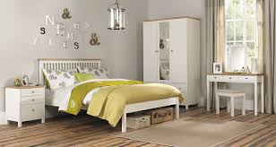 Bedroom Furniture Warehouse Uk Bedroom Furniture Furniture Store In Leicester World Of Furniture