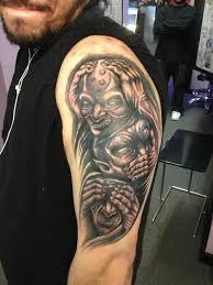 9 best hear no evil see no evil speak no evil tattoos images on