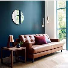 Best Inspiration Living Room Sofa Designs Images On - Best design sofa