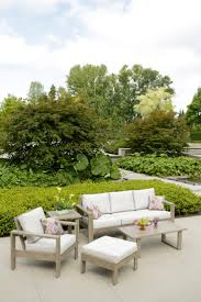 Topgrill Patio Furniture by 35 Best Ratana Patio Furniture Images On Pinterest Outdoor