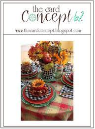 thanksgiving sentiment thanksgiving see jane stamp
