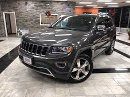 jeep grand cherokee limited 2014 2014 jeep grand cherokee limited worcester ma 22238591