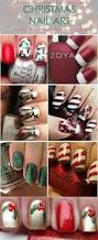 the 25 best feather nail designs ideas on pinterest peacock