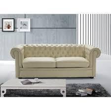 Uk Leather Sofas Leather Sofas Armchairs Chesterfield Sofas Wayfair Co Uk