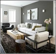 schne wohnzimmer im landhausstil wohnzimmer landhausstil gestalten wohnzimmer house und dekor