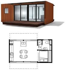 Shipping Container Home Design Kit 25 Best Container Home Designs Ideas On Pinterest Shipping